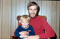 dad mark.jpg